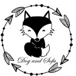 Le blog de Dog and Sofa